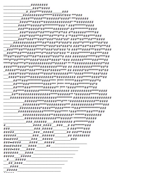 Стоит, прикольные смс картинки из символов для